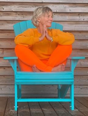 Susanne Giebler