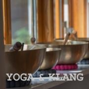 Yoga Klang
