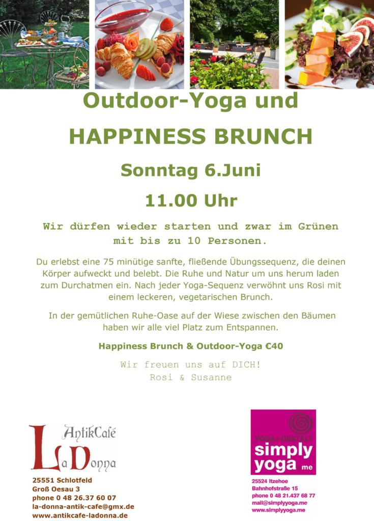 Yoga-und-HAPPINESS